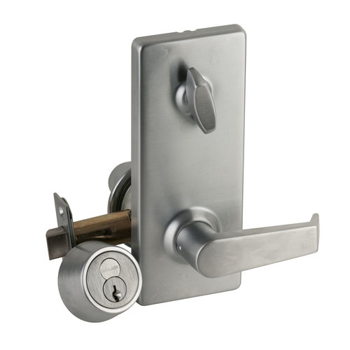 Schlage Assured Lock Tool Amp Supply