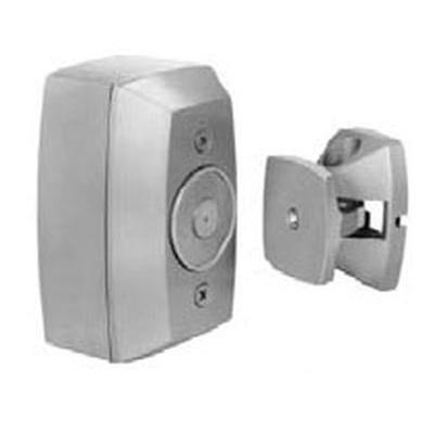 Assured Lock Tool Amp Supply Sargent 1584 32d Maglock
