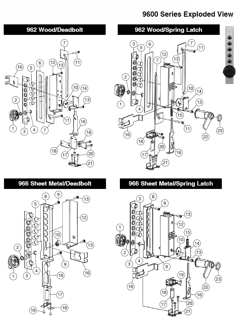 Yale Panic Bar Parts Diagram HFtVu9GxdDHDnRKqpdK22puwBBQ0S2lOKQIemz59JaA additionally Sargent 68 1367 Lift Lever Rhr likewise Schlage Door Lock Parts Diagram together with Mortise Lock Parts Diagram together with BW9ydGlzZS1sb2NrLWRpbWVuc2lvbnM. on sargent locks parts list