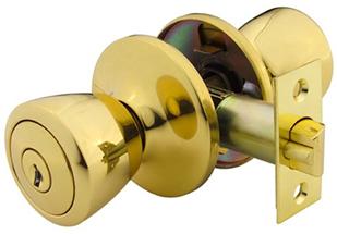 door size stilford p shop resize doors locker officeworks auth silver