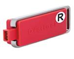 01-PKPJ1-R1 Replacement programming key