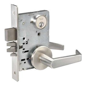 Mortise Locks Assured Lock Keyless Amp Locker Lock Store L
