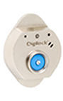DT-30 SERIES DIGILOCK I-BUTTON ADA Compliant Touch Button Locks, Assigned use Quantity 1 - 49