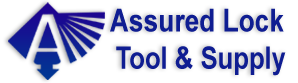 Assured Lock Tool & Supply