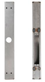 "K-BXA/R- E Lock Box ForA/Rite and Alarm Lock DL1200, 1 1/8"" B/S"